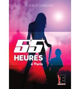 55 heures à Paris