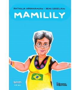 Mamilily