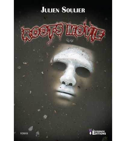 Roots Movie