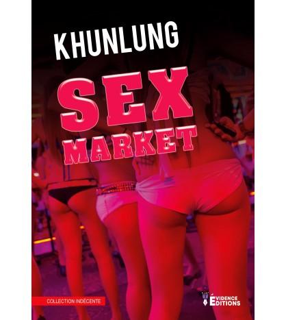 Sex Market