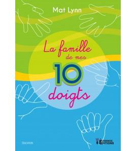La famille de mes 10 doigts