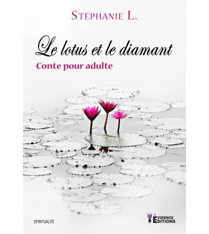 Le lotus et le diamant