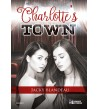 Charlotte's Town