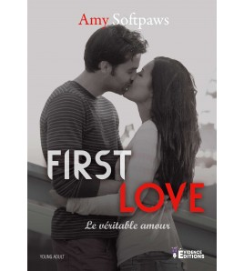First Love : Le véritable amour