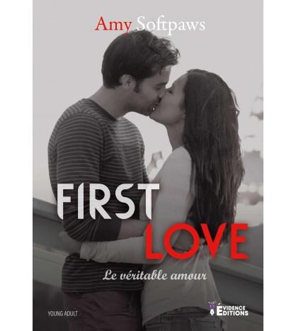 First Love : Le véritable amour