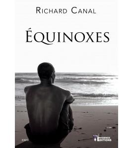 Équinoxes - Richard Canal