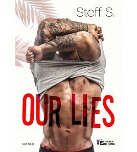 Our lies