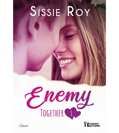 Together 1 - Enemy