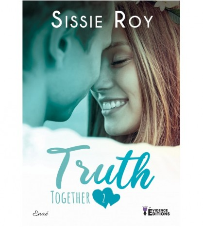 Box Together 2 - Truth
