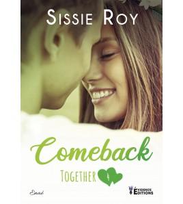 Together 4 - Comeback
