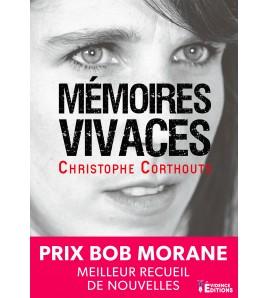 Mémoires Vivaces - Raconte-moi une photo