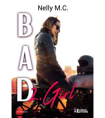 Bad 2- Girl