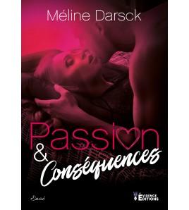 Passion & conséquences
