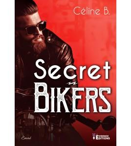Secret Bikers