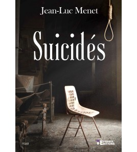 Suicidés