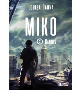 Bannis 2 - Miko