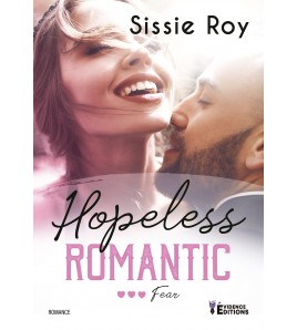 Hopeless Romantic 3 : Fear