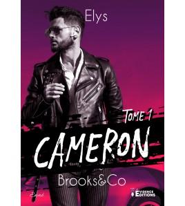 Brooks & Co 1 - Cameron