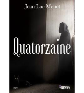 Quatorzaine