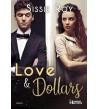 Love & Dollars