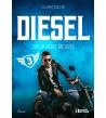 Six Rivers Riders 3 - Diesel