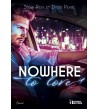 Nowhere to love