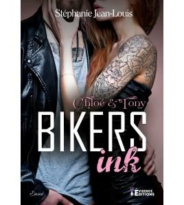 Bikers Ink