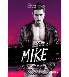 Brooks & Co Tome 2 Mike