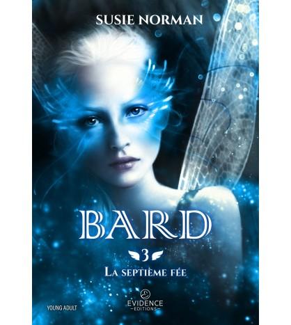 La Septième Fée 3 - Bard