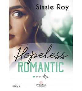 Hopeless Romantic 1 - Lies