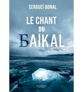 Le Chant du Baïkal