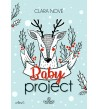 Baby Project