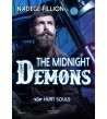 The Midnight Demons Tome 3 Hurt Souls