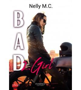 Bad 2 - Girl