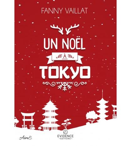 Un Noël à Tokyo