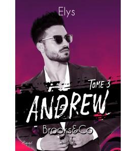 Brooks&Co 3 - Andrew